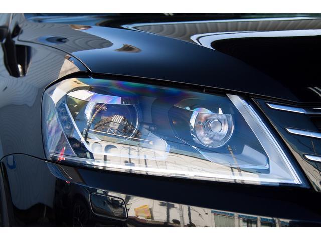 「フォルクスワーゲン」「VW パサートヴァリアント」「ステーションワゴン」「栃木県」の中古車26