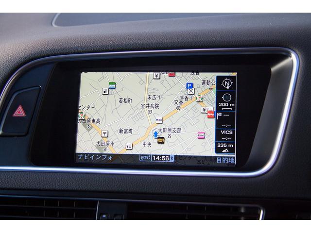 「アウディ」「アウディ Q5」「SUV・クロカン」「栃木県」の中古車9