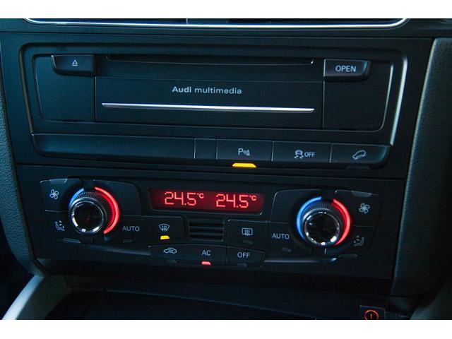「アウディ」「アウディ Q5」「SUV・クロカン」「栃木県」の中古車11
