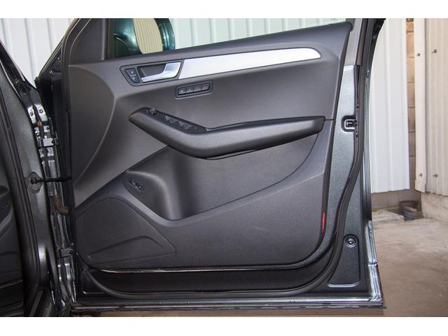 「アウディ」「アウディ Q5」「SUV・クロカン」「栃木県」の中古車15