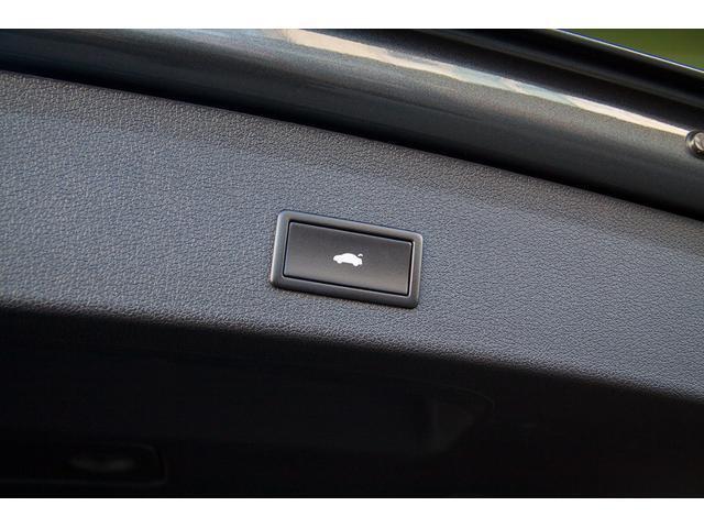 「アウディ」「アウディ Q5」「SUV・クロカン」「栃木県」の中古車24