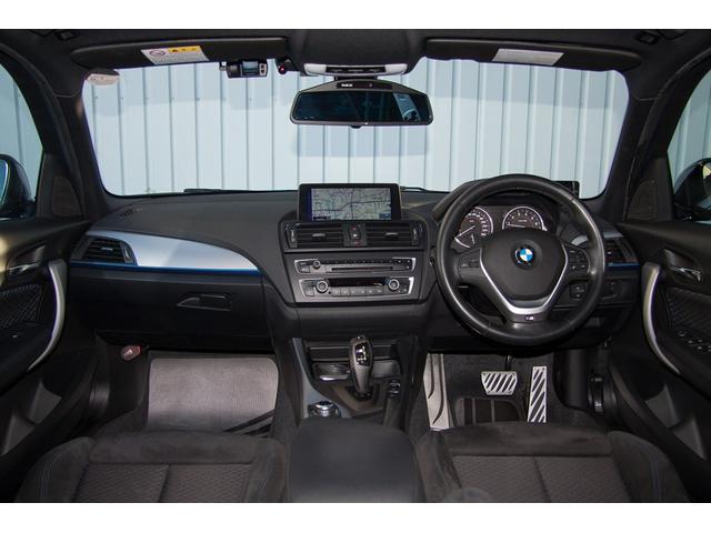 「BMW」「BMW」「コンパクトカー」「栃木県」の中古車3