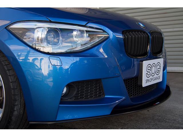 「BMW」「BMW」「コンパクトカー」「栃木県」の中古車16