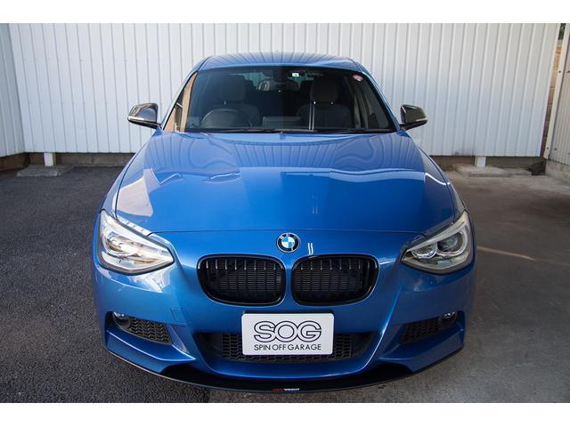 「BMW」「BMW」「コンパクトカー」「栃木県」の中古車18