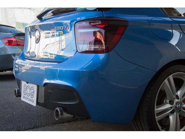 「BMW」「BMW」「コンパクトカー」「栃木県」の中古車28