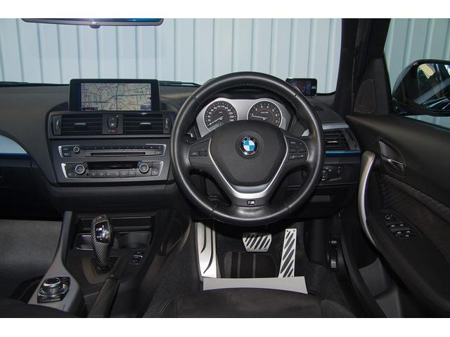 「BMW」「BMW」「コンパクトカー」「栃木県」の中古車29