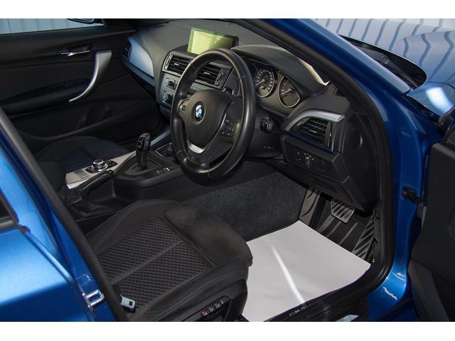 「BMW」「BMW」「コンパクトカー」「栃木県」の中古車37