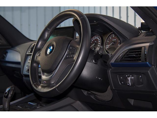 「BMW」「BMW」「コンパクトカー」「栃木県」の中古車39