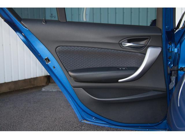 「BMW」「BMW」「コンパクトカー」「栃木県」の中古車44