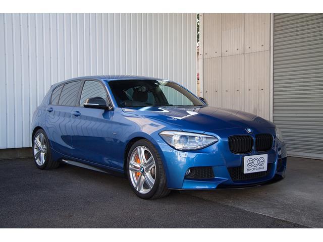 「BMW」「BMW」「コンパクトカー」「栃木県」の中古車49