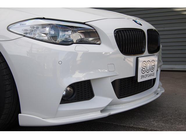「BMW」「BMW」「セダン」「栃木県」の中古車8