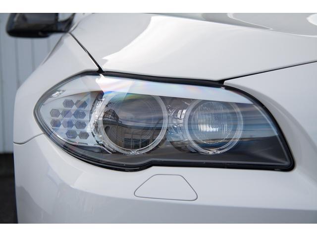 「BMW」「BMW」「セダン」「栃木県」の中古車9