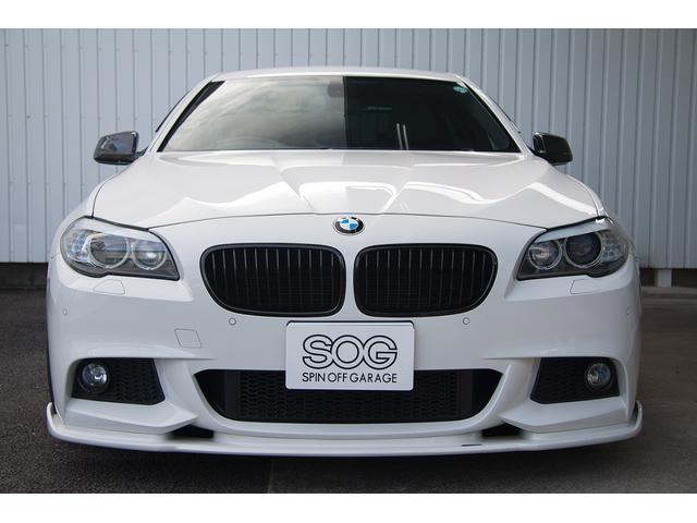 「BMW」「BMW」「セダン」「栃木県」の中古車12