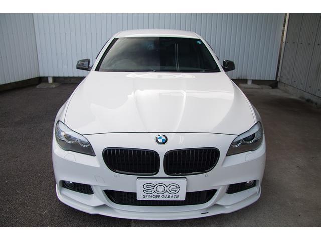 「BMW」「BMW」「セダン」「栃木県」の中古車13