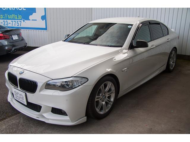 「BMW」「BMW」「セダン」「栃木県」の中古車14