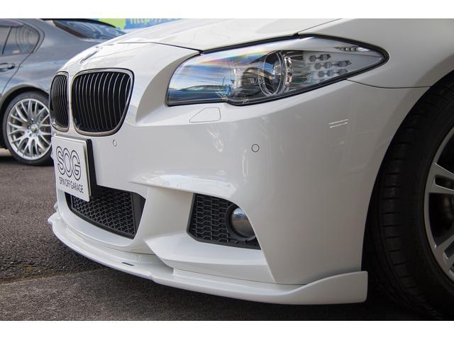 「BMW」「BMW」「セダン」「栃木県」の中古車16