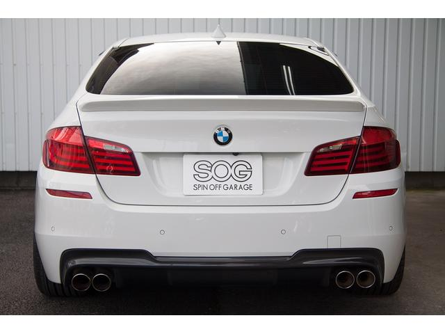 「BMW」「BMW」「セダン」「栃木県」の中古車21