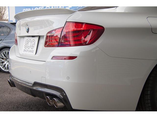 「BMW」「BMW」「セダン」「栃木県」の中古車24