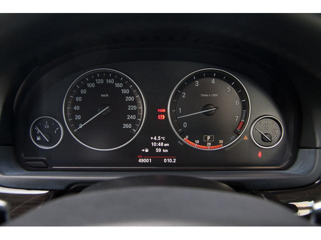 「BMW」「BMW」「セダン」「栃木県」の中古車26