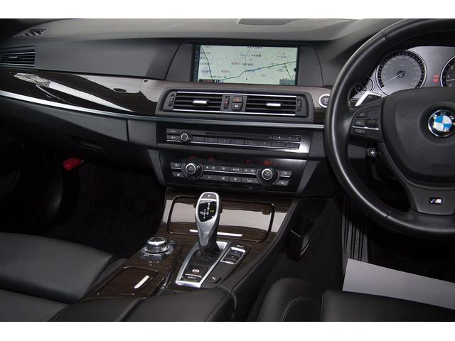 「BMW」「BMW」「セダン」「栃木県」の中古車27