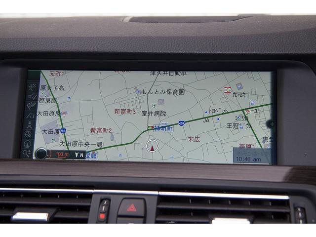 「BMW」「BMW」「セダン」「栃木県」の中古車28