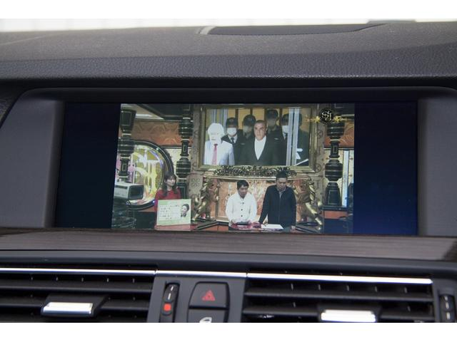 「BMW」「BMW」「セダン」「栃木県」の中古車29