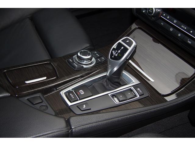 「BMW」「BMW」「セダン」「栃木県」の中古車31