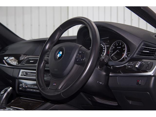 「BMW」「BMW」「セダン」「栃木県」の中古車34