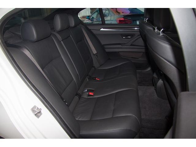 「BMW」「BMW」「セダン」「栃木県」の中古車36