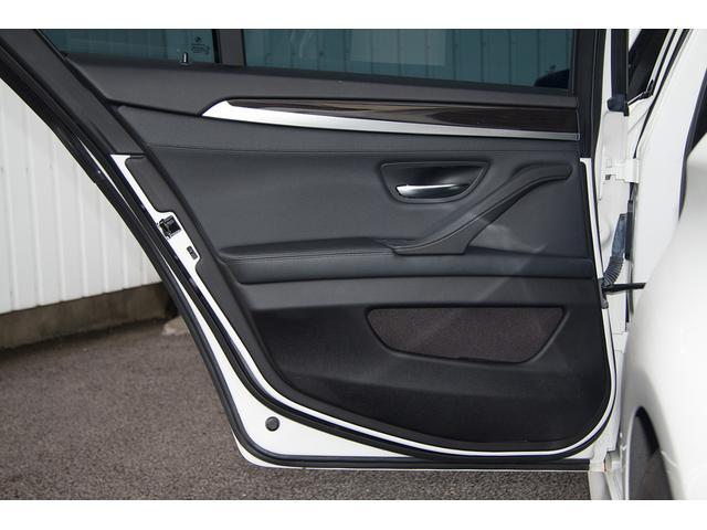 「BMW」「BMW」「セダン」「栃木県」の中古車39