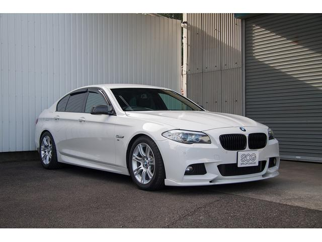 「BMW」「BMW」「セダン」「栃木県」の中古車44