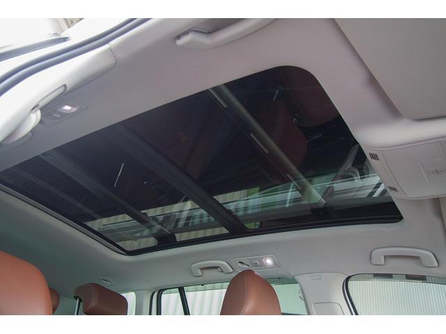 「フォルクスワーゲン」「ゴルフオールトラック」「SUV・クロカン」「栃木県」の中古車8