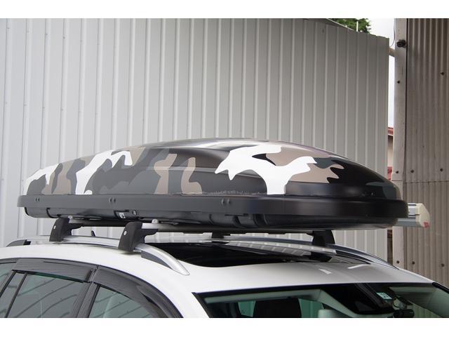 「フォルクスワーゲン」「ゴルフオールトラック」「SUV・クロカン」「栃木県」の中古車39