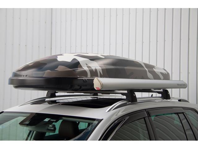 「フォルクスワーゲン」「ゴルフオールトラック」「SUV・クロカン」「栃木県」の中古車40