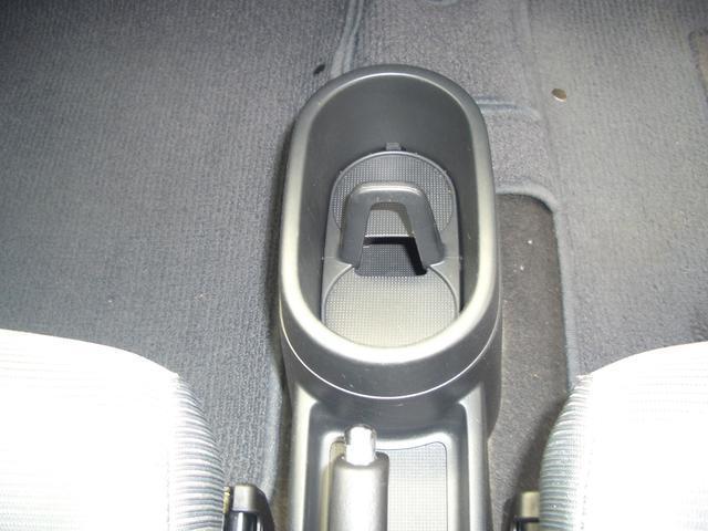 ベースグレード CD 純正エアロ 衝突安全ボディ フル装備(19枚目)