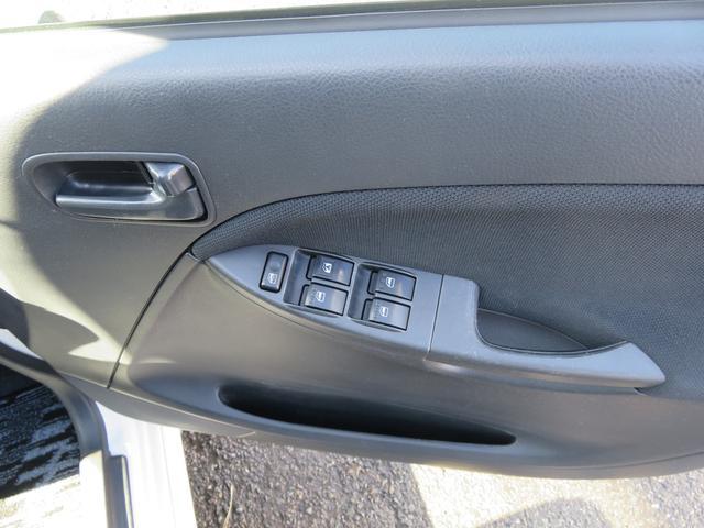 カスタム R 4WD ターボ キーレスエントリー フル装備(8枚目)