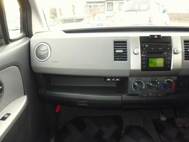 FX-Sリミテッド 4WD ETC キーレスエントリー(7枚目)