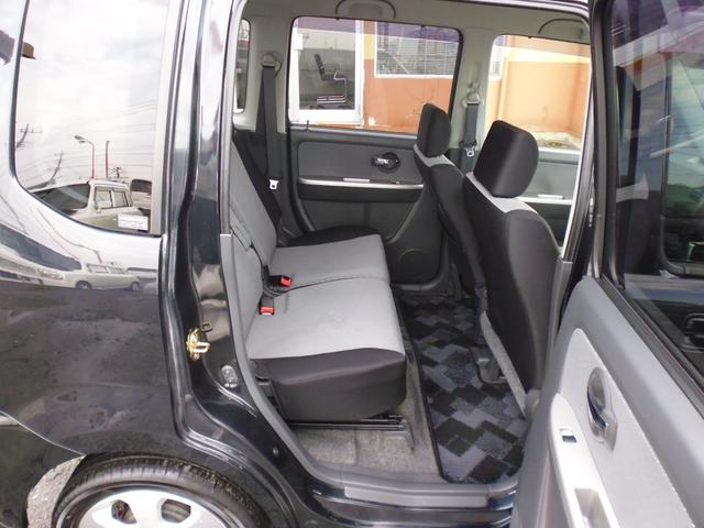 FX-Sリミテッド 4WD ETC キーレスエントリー(12枚目)