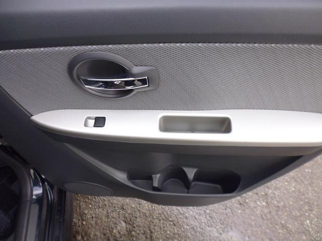FX-Sリミテッド 4WD ETC キーレスエントリー(13枚目)