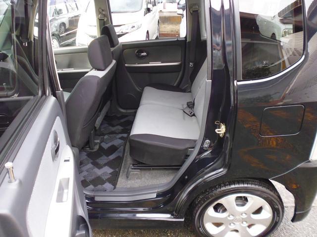 FX-Sリミテッド 4WD ETC キーレスエントリー(14枚目)