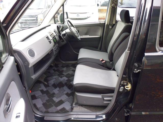 FX-Sリミテッド 4WD ETC キーレスエントリー(16枚目)