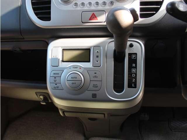 スズキ MRワゴン 660 ウィット TS CDMDコンポ 4WD