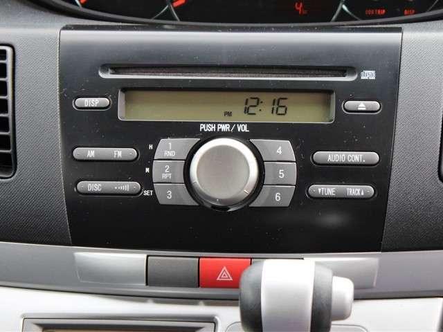 660 カスタム X 純正CD スマートキー HIDライト(12枚目)