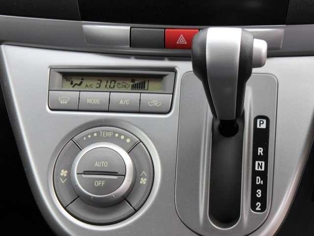 660 カスタム X 純正CD スマートキー HIDライト(13枚目)
