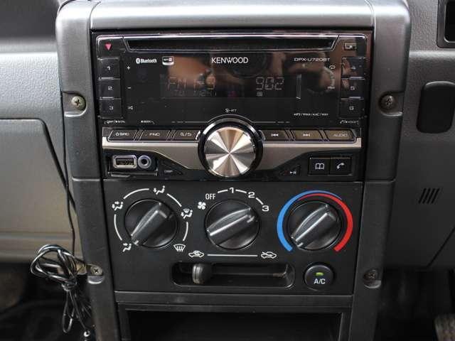 ダイハツ ネイキッド 660 ターボ Gパッケージ CDコンポ キーレス
