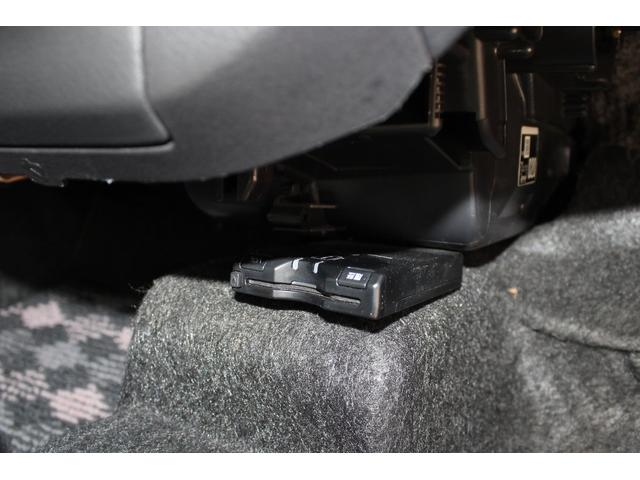 X キーレス HDDナビ レトロ ウッドパネル(13枚目)