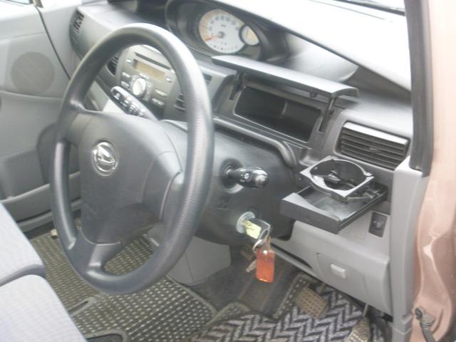 「ダイハツ」「ムーヴ」「コンパクトカー」「茨城県」の中古車16