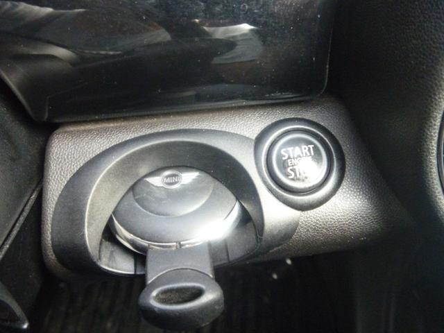 「MINI」「MINI」「オープンカー」「茨城県」の中古車16