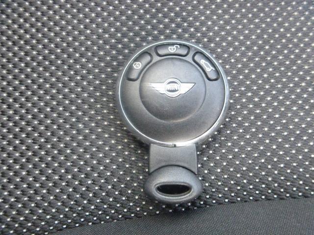 「MINI」「MINI」「オープンカー」「茨城県」の中古車24