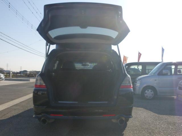 「ホンダ」「オデッセイ」「ミニバン・ワンボックス」「茨城県」の中古車7